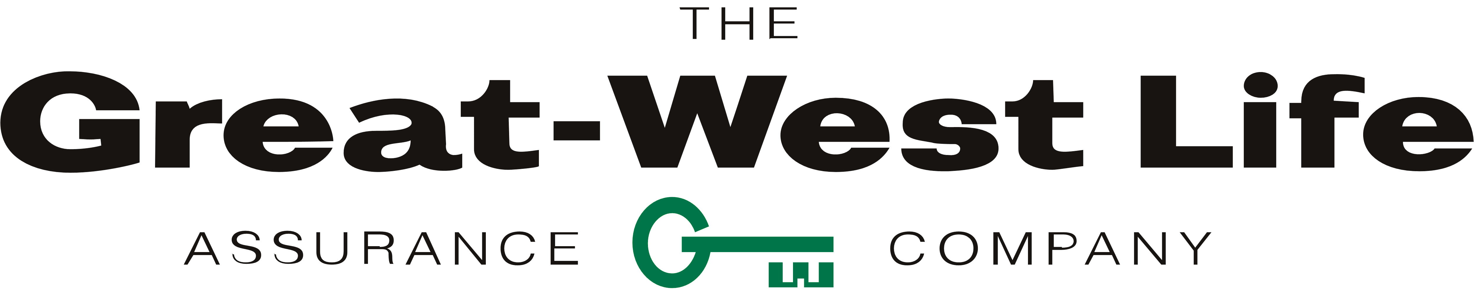 Great-West-Transparent-Logo