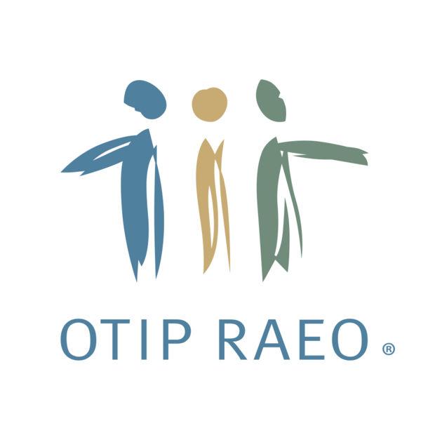 Ontario Teachers Insurance Program
