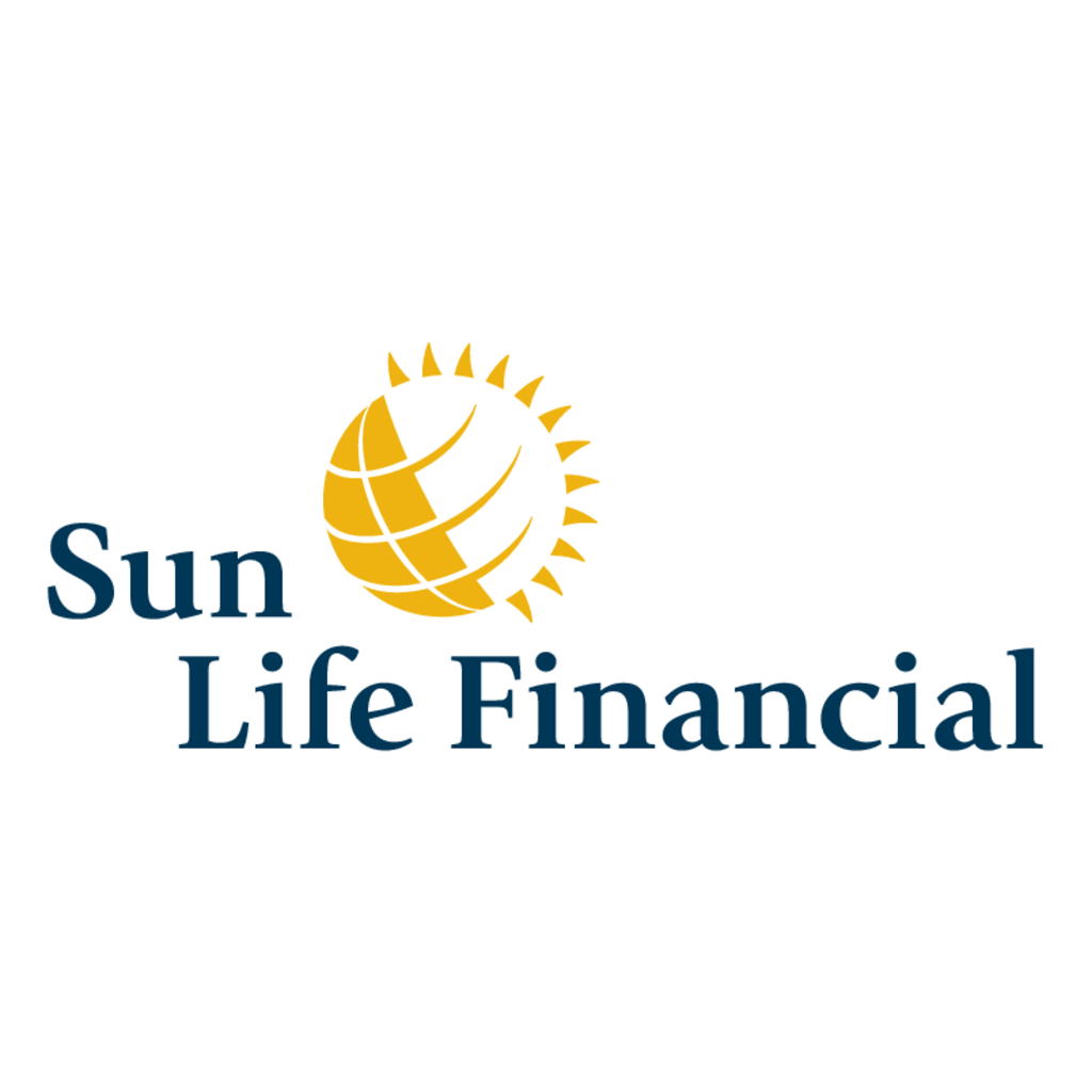 preview-Sun_Life_Financial45