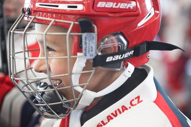 hockey-2744903_640