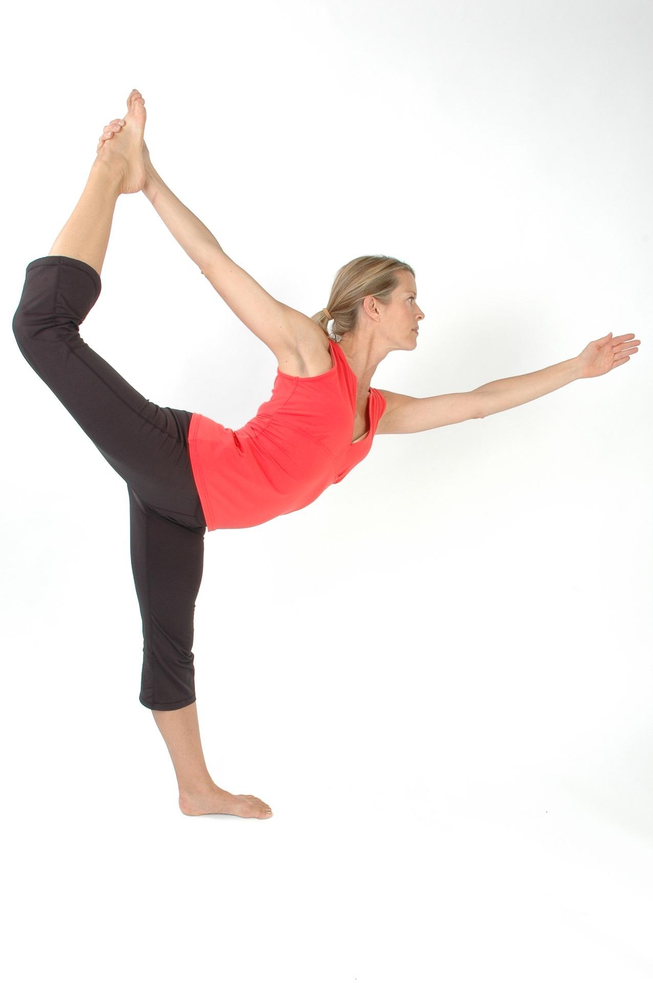 yoga-2114512_1920