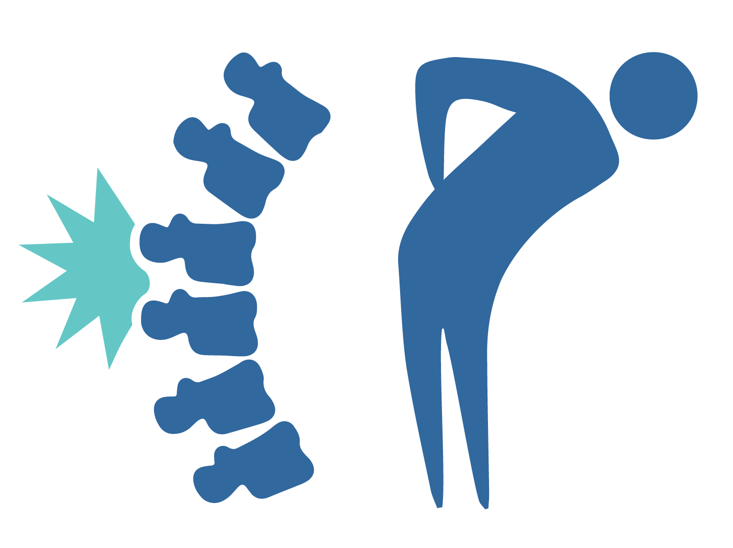 Chiropractic Care Healthy Body Chiropractic