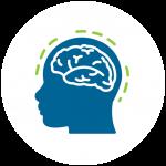 concussion icon