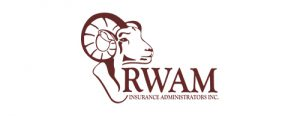 rwam logo